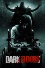 Dark Floors (2008) BluRay 480p & 720p Movie Download