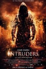 Intruders (2011) BluRay 480p & 720p Movie Download