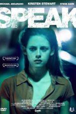 Speak (2004) BluRay 480p, 720p & 1080p Movie Download