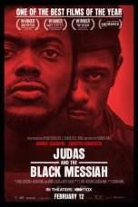 Judas and the Black Messiah (2021) BluRay 480p, 720p & 1080p Mkvking - Mkvking.com