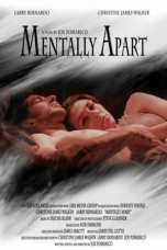 Mentally Apart (2020) WEBRip 480p, 720p & 1080p Movie Download