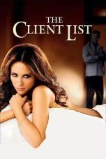 The Client List (2010) WEBRip 480p, 720p & 1080p Movie Download