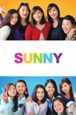 Sunny: Our Hearts Beat Together (2018) BluRay 480p & 720p Movie Download