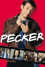 Pecker (1998) WEB-DL 480p & 720p Movie Download