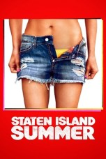 Staten Island Summer (2015) WEBRip 480p, 720p & 1080p Movie Download