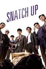 Snatch Up (2018) WEBRip 480p, 720p & 1080p Movie Download