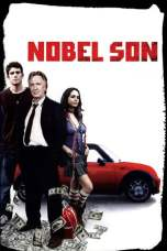 Nobel Son (2007) BluRay 480p, 720p & 1080p Movie Download