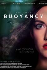 Buoyancy (2020) WEBRip 480p, 720p & 1080p Movie Download