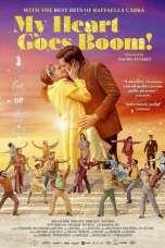 My Heart Goes Boom! (2020) BluRay 480p, 720p & 1080p Mkvking - Mkvking.com