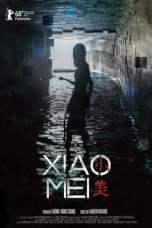 Xiao Mei (2018) WEBRip 480p, 720p & 1080p Mkvking - Mkvking.com