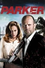Parker (2013) BluRay 480p, 720p & 1080p Mkvking - Mkvking.com
