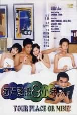 Your Place or Mine (1998) BluRay 480p, 720p & 1080p Mkvking - Mkvking.com