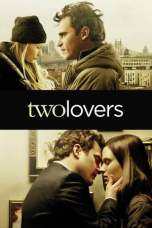 Two Lovers (2008) BluRay 480p, 720p & 1080p Mkvking - Mkvking.com