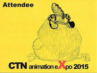 CTN-chicken-badge_02a