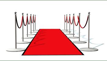 limo huren voor galadiner, een sweet sixteen party, vrijgezellenfeest, bachelor party of verjaardagsfeest