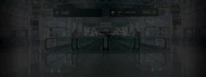 prijzen luchthavenvervoer bij MKway