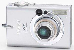 ixy500