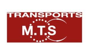 Logo-transports-MTS