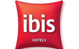 logo-hotel-ibis
