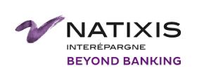 Logo Natixis