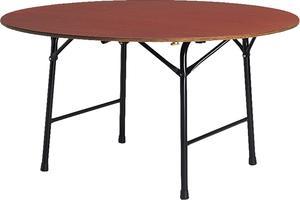 table ronde en location 180 cm 10 12 personnes
