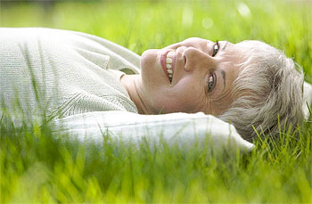 сексуальность женщины в зрелом возрасте