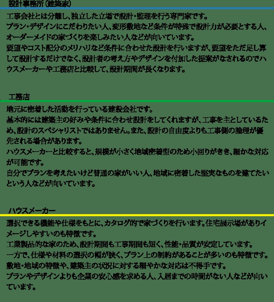 vol_1