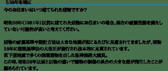 vol_3_1