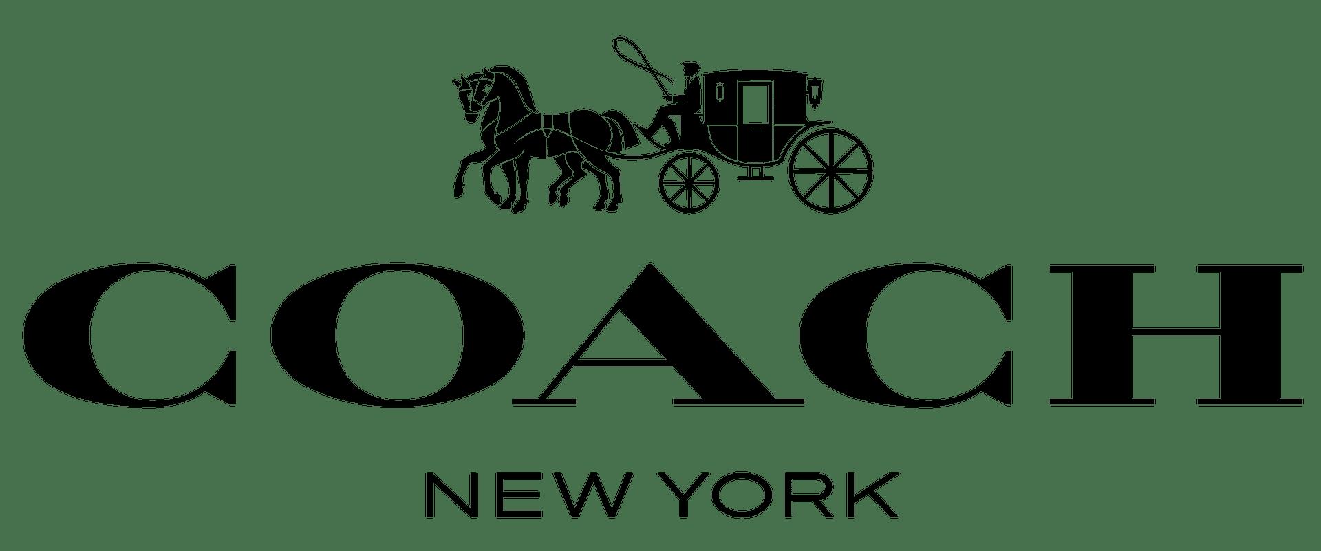 logo coach 2