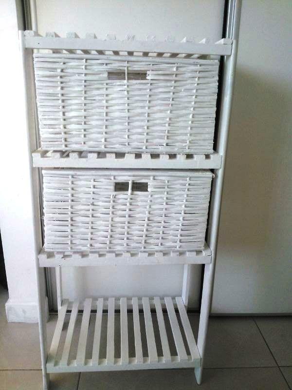 Mueble organizador Para Banos   65000 en Mercado Libre