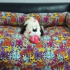 Cama Sofa Para Perros Mercadolibre Ways To Clean Fabric Gamallonicolas Melinterest Argentina Ver Mas En