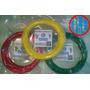 Filamento Pla 8x250 Grs+envíogratis Impr/lápices3d Printalot: