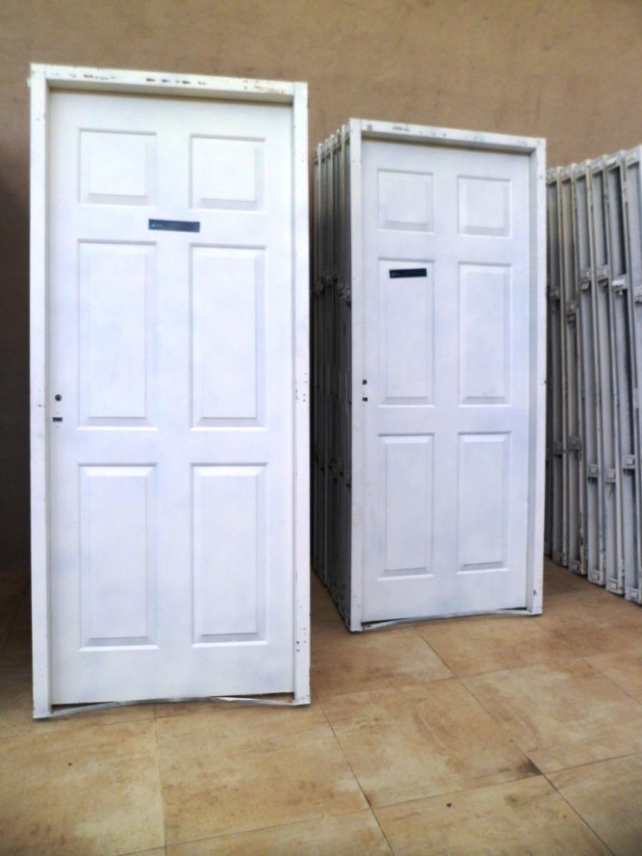 Aberturas aberka f brica y distribuci n de aberturas de - Fabrica de puertas plegables ...