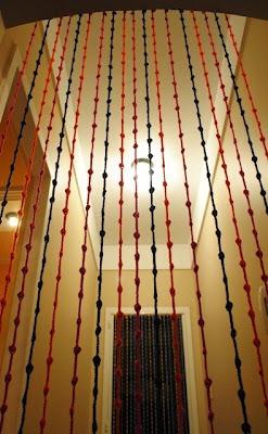 Cortinas Al Crochet Otros a ARS 170 en PrecioLandia Argentina 86u6m3