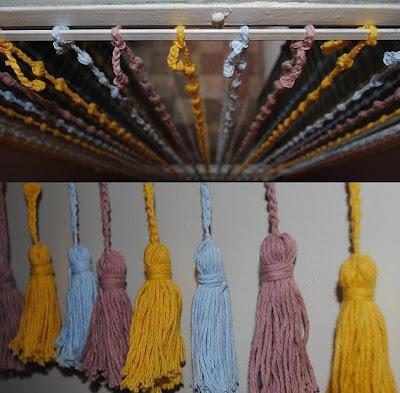 Cortinas Al Crochet Otros a ARS 170 en PrecioLandia Argentina 89f9yp