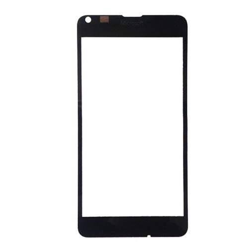 Vidrio Glass Nokia Lumia 640 640 Xl Lte Pantalla Original