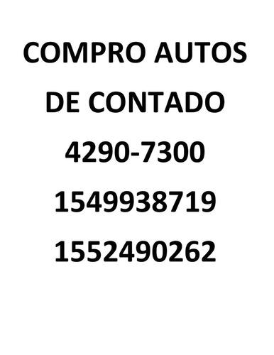 Citroën C4 Lounge 2.0 Full Full 2015 Anticipo 50% $395000