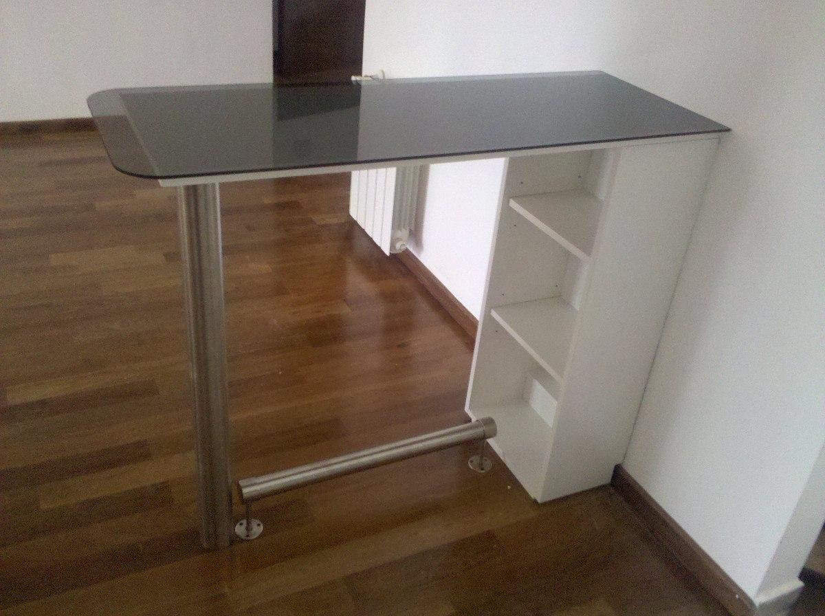 Imilk.info = muebles de cocina segunda mano las palmas ~ Ideas de ...