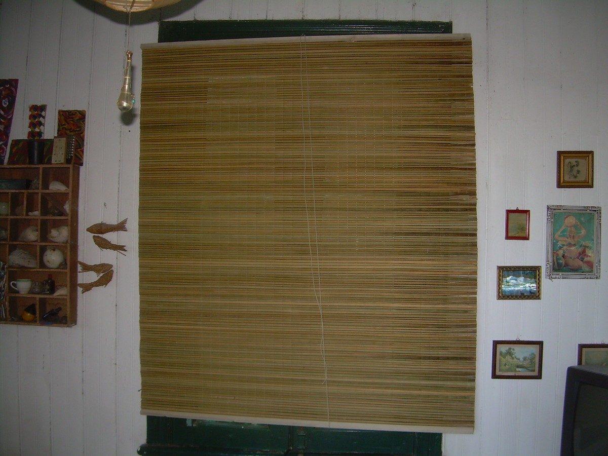 Junco cortinas hd 1080p 4k foto
