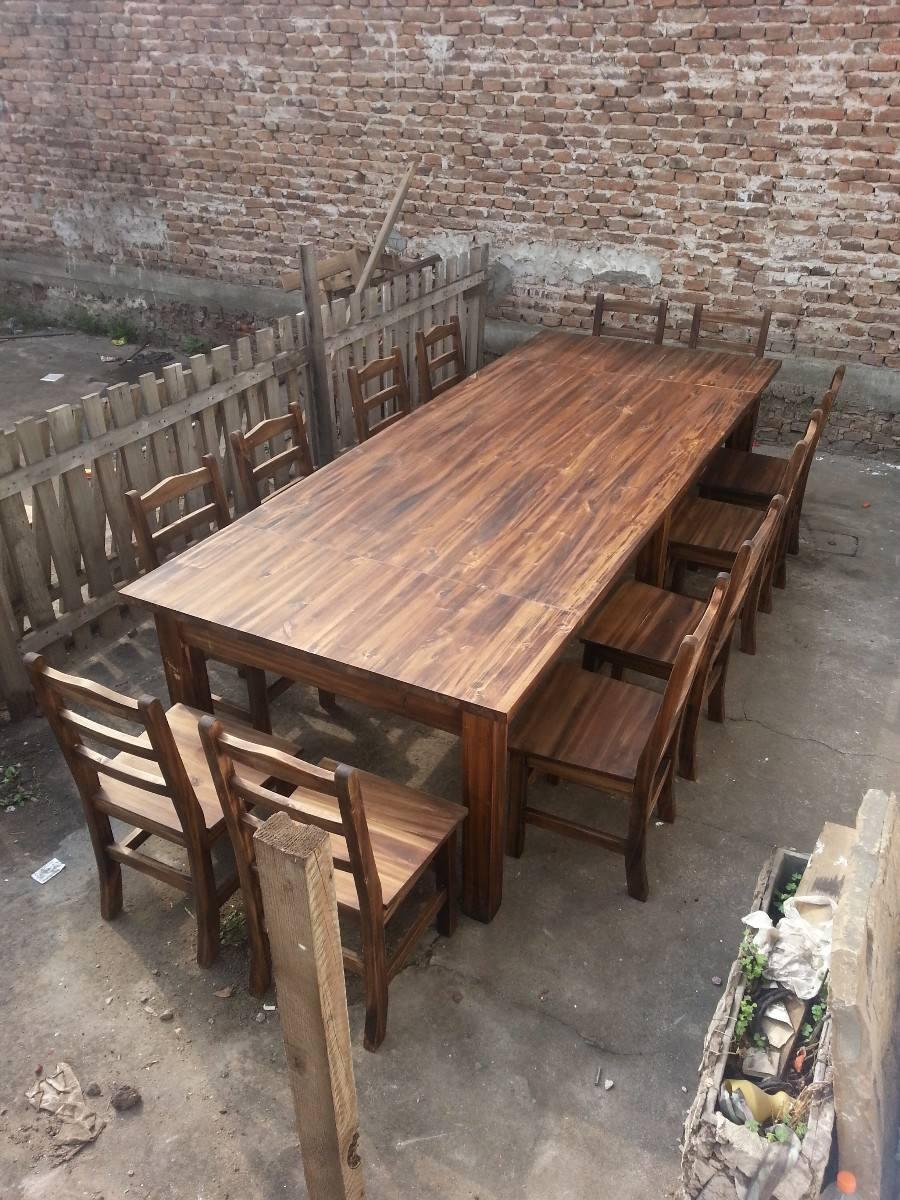 Equipo Para Restaurante En Monterrey