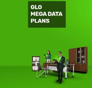 Data plan