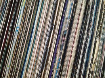 Duga nota LPs