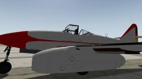MLADG-Me-262_1_3 (11)