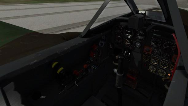 MLADG-Me-262_1_3 (16)