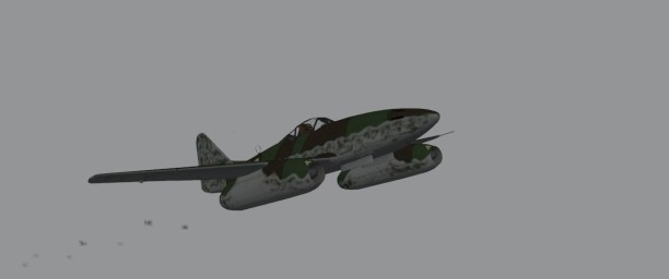 MLADG-Me-262_1_3 (18)