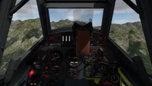 MLADG_Me-109_G-2 (21)