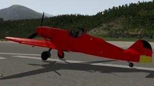 MLADG_Me-109_G-2 (6)