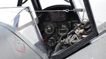 MLADG-Me-109-BHll (1)