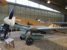 MLADG-Me-109-Bln (1)