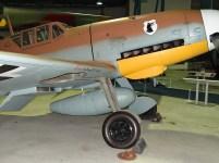 MLADG-Me-109-Ldn (1)